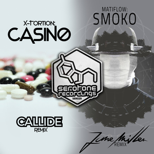 X-TORTION/MATIFLOW - Casino