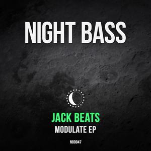 JACK BEATS - Modulate