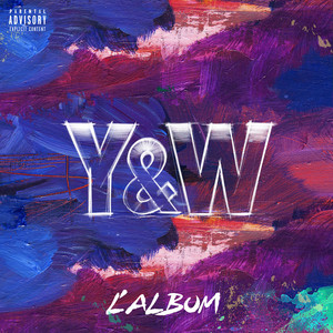 VARIOUS - Y&W (Explicit)