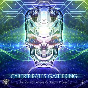 Cyberpirates