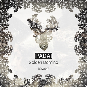 PADAI - Golden Domino