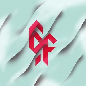 SIXFINGERZ - Red