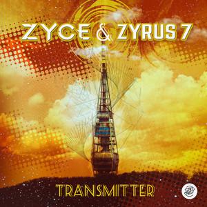 ZYCE/ZYRUS 7 - Transmitter