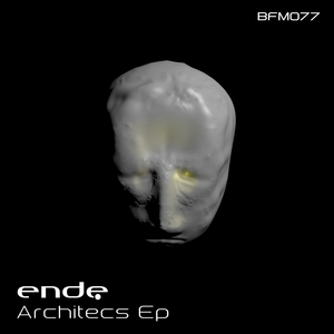 ENDE - Architects