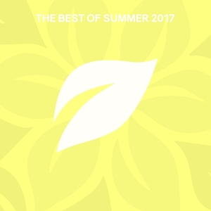 VARIOUS - The Best Of Summer 2017