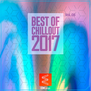 VARIOUS - Best Of Chillout 2017 Vol 05