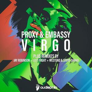 EMBASSY/PROXY - Virgo