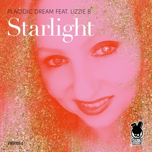 PLACIDIC DREAM feat LIZZIE B - Starlight