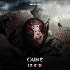 CAINE - Extinction