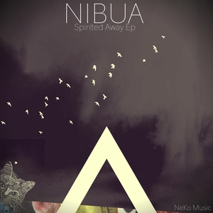 NIBUA - Spirited Away