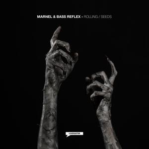 MARNEL & BASS REFLEX - Rolling/Seeds