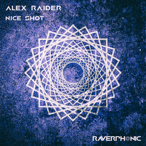 ALEX RAIDER - Nice Shot