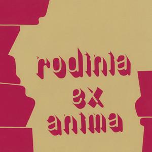 RODINIA - Ex Anima
