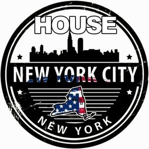 VARIOUS - House New York City