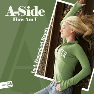 A-SIDE - How Am I