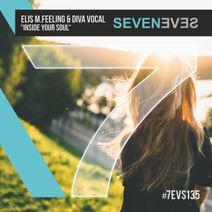 ELIS M FEELING & DIVA VOCAL - Inside Your Soul