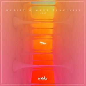 HUXLEY/MARK FANCIULLI - Heat