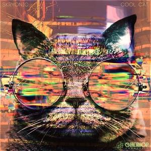 SKRYONIC - Cool Cat
