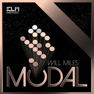 WILL MILES - Modal
