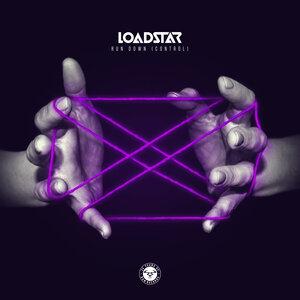LOADSTAR - Run Down (Control)