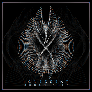 VARIOUS - Ignescent Chronicles 004
