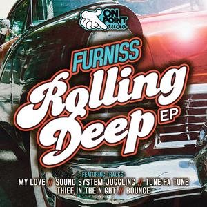FURNISS - Rolling Deep