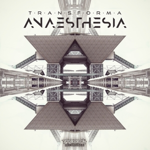 TRANSFORMA/FACE INVADA - Anaesthesia