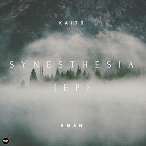 KAITO AMAN - Synesthesia