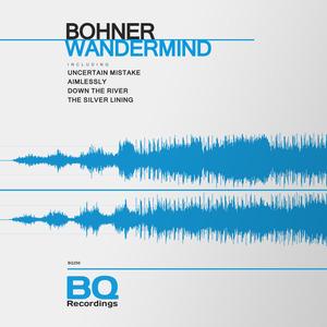 BOHNER - Wandermind