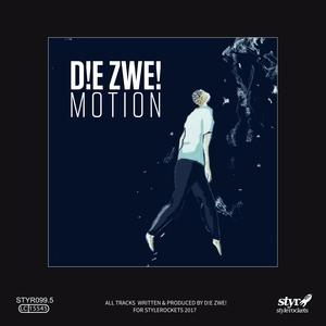 D!E ZWE! - Motion