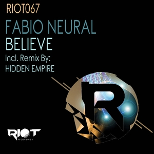 FABIO NEURAL - Believe