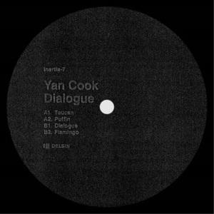 YAN COOK - Dialogue
