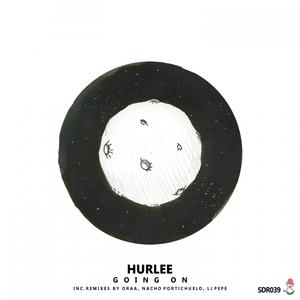 HURLEE - Going On
