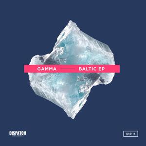 GAMMA - Baltic EP