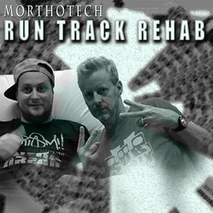 MORTHOTECH - Run Track Rehab