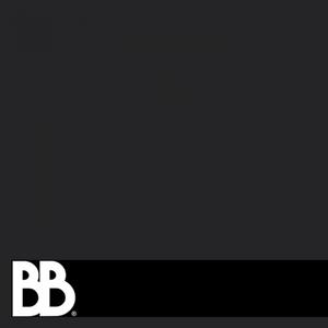 BLACK BOOBY - Fanfare (Remixes)