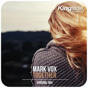 MARK VOX - Together