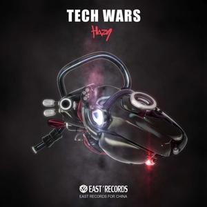 HAZY - Tech Wars
