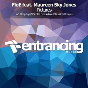 FLOE feat MAUREEN SKY JONES - Pictures