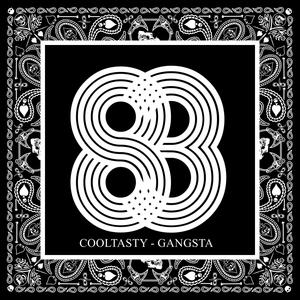 COOLTASTY - Gangsta