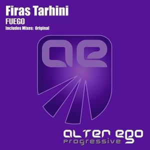 FIRAS TARHINI - Fuego