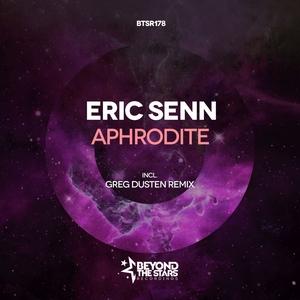 ERIC SENN - Aphrodite