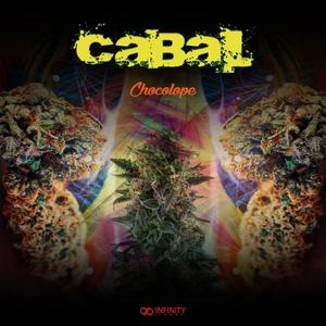 CABAL - Chocolope