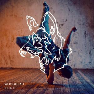WOODHEAD - Kick It