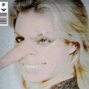 KRTM - Gum EP