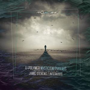 LI-POLYMER - Mysticism