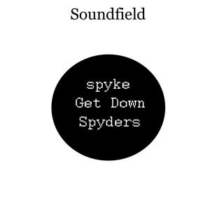 SPYKE - Get Down