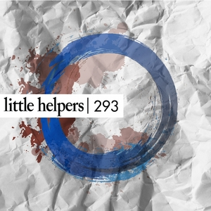 MATT STAR - Little Helpers 293