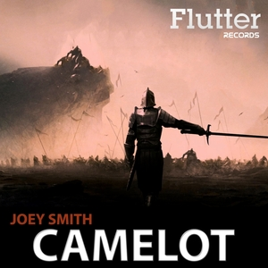 JOEY SMITH - Camelot