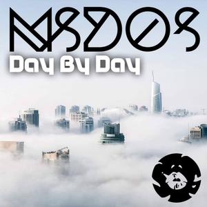 MSDOS - Day By Day